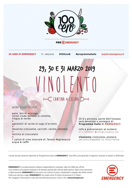 100cene 2019 - Vinolento Torino