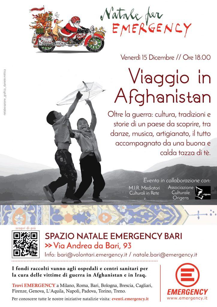 EVENTO_VIAGGIO_IN_AFGHANISTAN