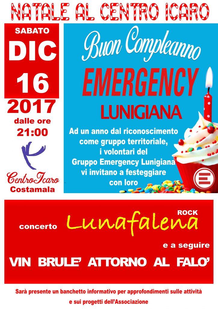 Emergency Manifesto 16 dicembre