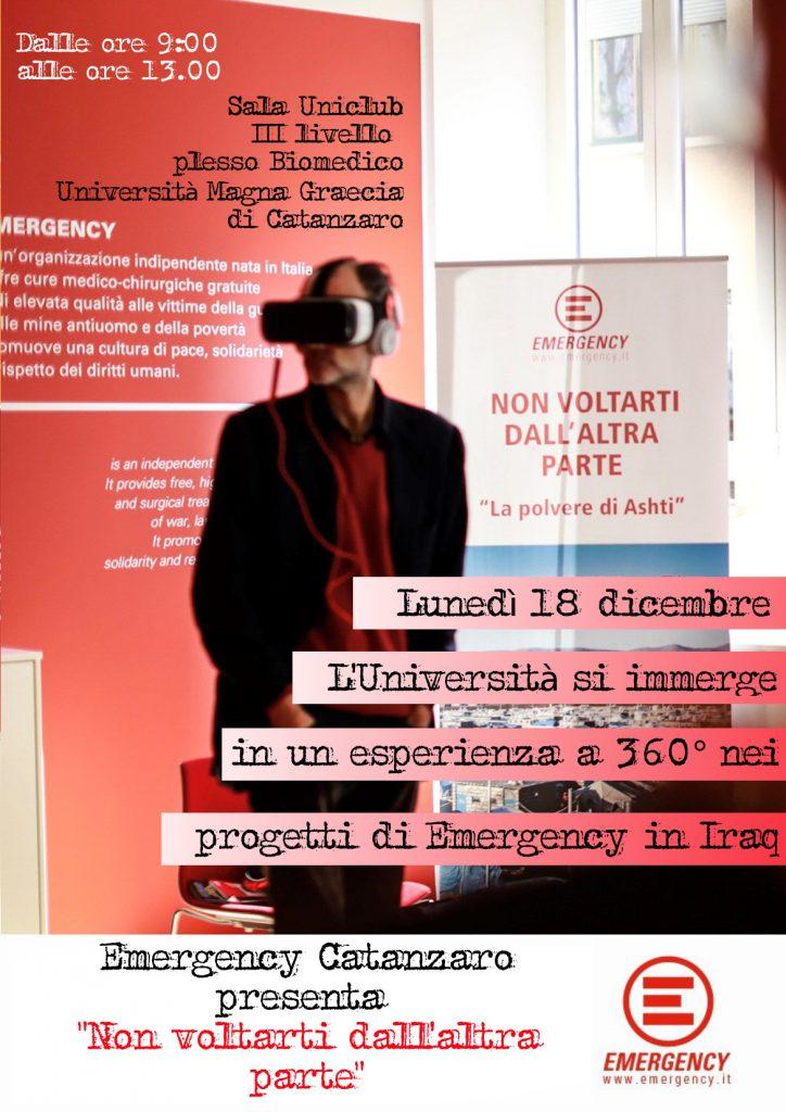 Esperienza 360° uni_CORRETTA