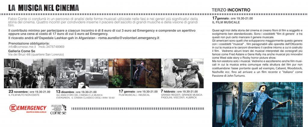 LocandinaMusicaCinema3