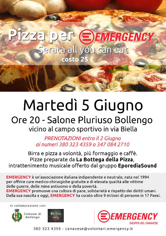 Volantino Pizza 5 Giugno Rev1