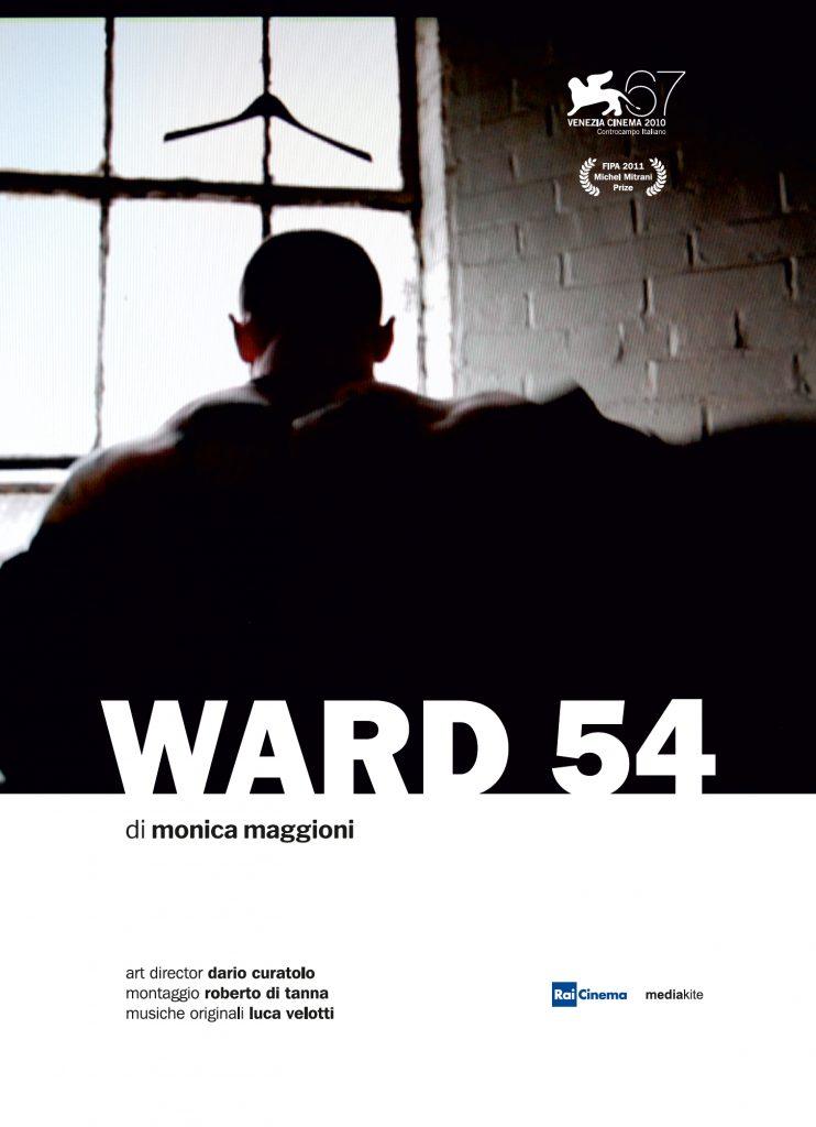 Ward 54