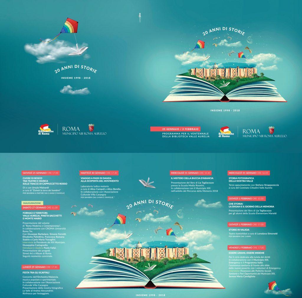 iniziativa_biblioteca_valle_aurelia