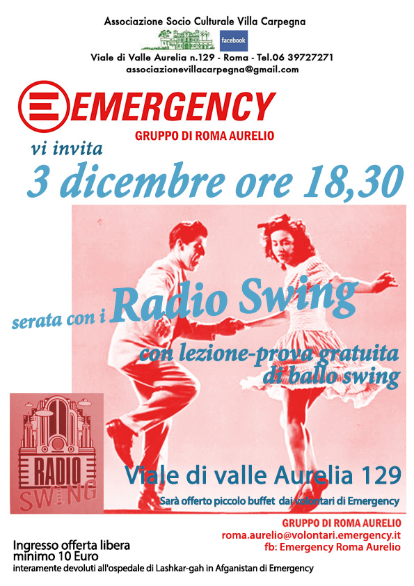 locandina_festa_swing